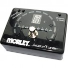 Morley Accu-Tuner Pedal