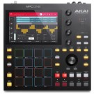 AKAI - MPC ONE Standalone Music Production Centre