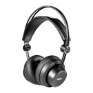 AKG K175 Foldable on Ear Headphones
