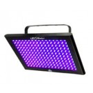 Chauvet DJ LED-Shadow Black Light LED UV Wash
