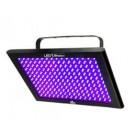 Chauvet DJ LED-Shadow Black Light LED UV Wash