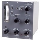 AML 54F50 Compressor / Limiter 500 Series
