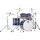 Mapex Armory 5 Piece Shell Pack in Night Sky Burst - Preorder (ETA: May)