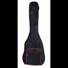 Armour ARM1550AB Acoustic Bass Gig Bag 12mm