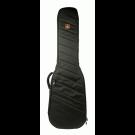 Armour ARMUNOB Premium Bass Guitar Gig Bag