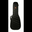 Armour ARMUNOC Premium Classical Guitar Gig Bag