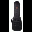 Armour ARMUNOG Premium Electric Guitar Gig Bag