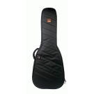 Armour ARMUNOW Premium Acoustic Guitar Gig Bag
