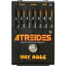 Way Huge Atreides Analog Weirding Module WHE900