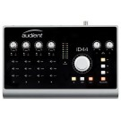 Audient - iD44 20-In/24-Out High Performance Audio Interface & Monitor Controller