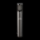 Audio Technica ATM450 Cardioid Condenser Instrument Microphone