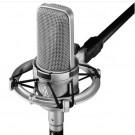 Audio Technica AT4047/SV Cardioid Condenser Microphone