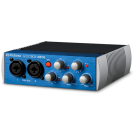 PreSonus AudioBox USB96 2x2 USB Audio Interface