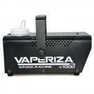 AVE Lighting Vaperiza 1000 Smoke Machine 1000w
