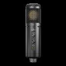 Antelope Audio Axino Synergy Core USB Microphone (Pre-Order)