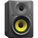 "Behringer Truth B1030A 5.25"" Powered Studio Monitors - Each"