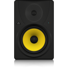 Behringer Truth B1031A Studio Monitors (Pair)