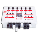 Ferrofish - B4000+ Organ Module
