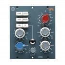 BAE 1073D 500 Series Module Mic Pre plus EQ