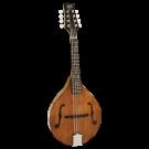 Barnes & Mullins BM600 Wimborne A Style Mandolin Hand Crafted Mandolin