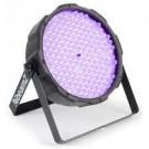 Beamz Flatpar-UV LED Black Light Par Can