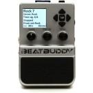 Singular Sound BeatBuddy BEA-BB Drum Machine Pedal