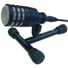 Beyerdynamic ST99 Very Small Microphone Stand