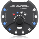 TC Helicon Blender Portable Stereo MIxer and USB Interface