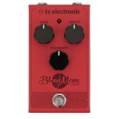 TC Electronic Blood Moon Phaser Effects Pedal
