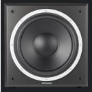 Dynaudio BM14S MK2 Active Sub Bass System