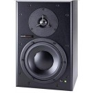 Dynaudio BM6A Active Studio Monitors - Pair