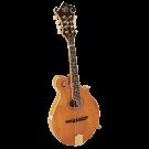 Barnes & Mullins BM700 Piercy Mandolin