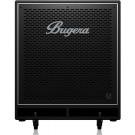 Bugera BN410TS 1000 Watt Bass Cabinet 4 x 10 Inch Lightweight