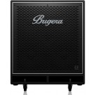 Bugera BN410TS 1000 Watt Bass Cabinet 4 x 10 Inch Lightweight  (Ex Demo Black Friday)