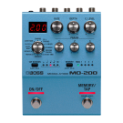Boss MD200 Modulation Effects Pedal