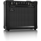 Behringer Ultrabass BT108 Bass Combo Amplifier