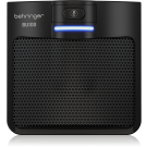 Behringer BU100 USB Boundary Microphone