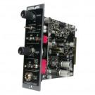 Cranborne Audio Camden 500 Series Preamp