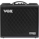 "Vox Cambridge 50 - 12"" 50w Modelling NuTube Guitar Amp"