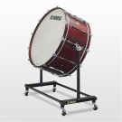 """Yamaha - Cb7028 28""""; X 16""""; Concert Bass Drum With Stand"""