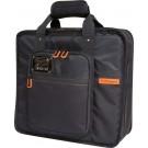 Roland CB-BSPDSX Carry Bag to suit SPD SX
