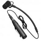 Behringer - CB100 Condenser Gooseneck Microphone
