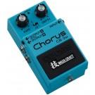 Boss CE2W Chorus Pedal - Waza Craft