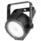 Chauvet Shocker 90 IRC LED Strobe Light