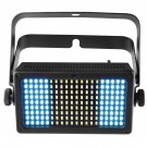Chauvet Shocker 180  Panel USB Strobe Light