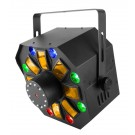 Chauvet DJ Swarm Wash FX LED DJ Effect Light
