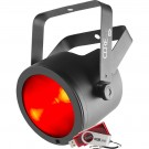 Chauvet Core PAR 40 USB Light