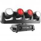 Chauvet Intimidator Wave 360 IRC Multi Moving Head Spot Light