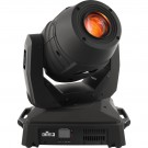 Chauvet Intimidator Spot 455Z IRC Moving Head Spot Light