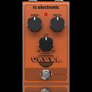 TC Electronic Choka Tremolo Pedal